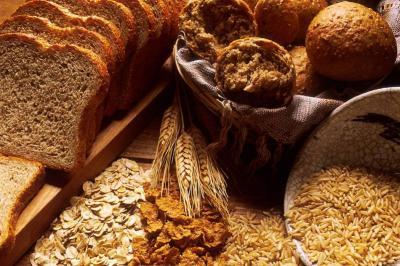 Beneficios de los cereales