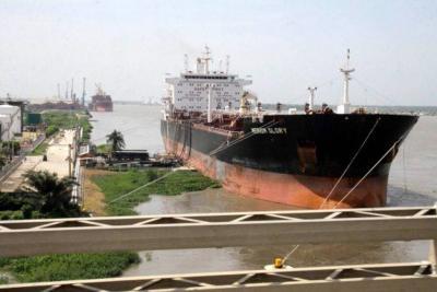 Cormagdalena solicitó agilizar proyecto de navegabilidad