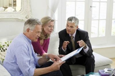 Cómo elegir entre  un fondo privado de pensión o Colpensiones