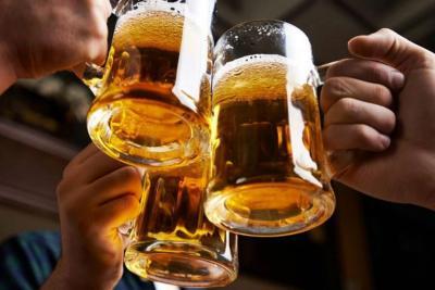 Infografía: ¿Cómo influye el alcohol en hechos violentos en Santander?