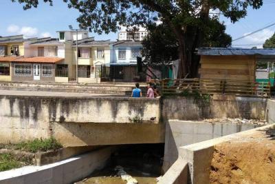 En Villanueva del Campo aumentaron los hurtos