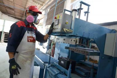 Pymes podrán reducir sus costos y mejorar su competitividad