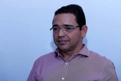 Capturaron al actual alcalde de Santa Marta