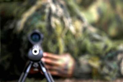 Investigan presunto combate entre guerrilleros del Eln y disidencia de Farc