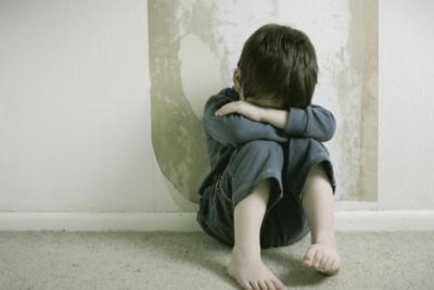 Casi a diario se registra un abuso sexual a un niño en Bucaramanga