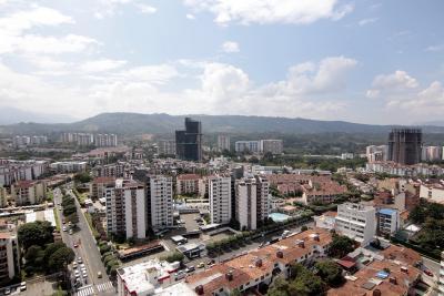 Tener vivienda propia, un sueño hecho realidad en Bucaramanga