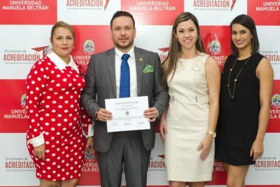 En Santander se tienen soluciones para los trabajadores con alteraciones de salud en las empresas