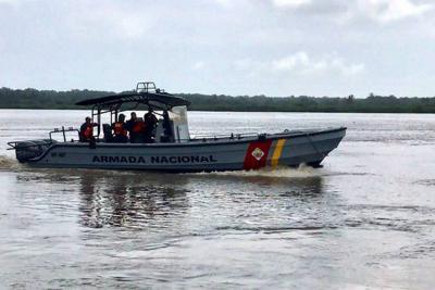Confirman incursión de militares venezolanos en Arauca