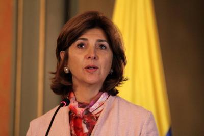 Piden liberar colombianos detenidos en Venezuela