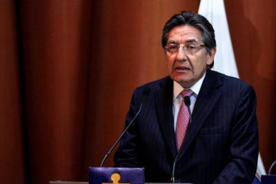 Van 74 funcionarios procesados por presuntos actos de corrupción