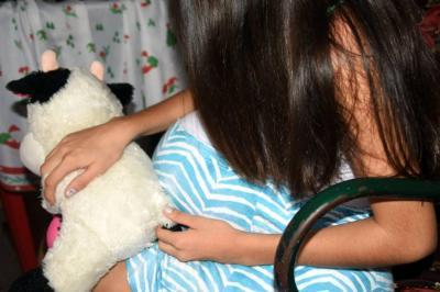 Santander es líder en la reducción de embarazos juveniles