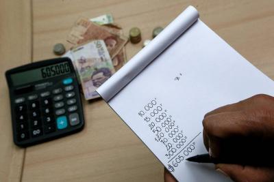 El salario mínimo en Colombia podría aumentar 3,9% según los expertos