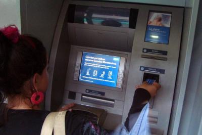 ¡Cuide su dinero! Estas son las modalidades de robo en Bucaramanga durante el fin de año