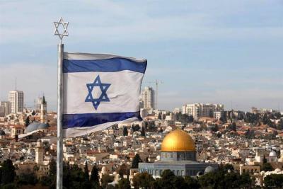 Trump reconoce a Jerusalén como capital de Israel, sin importarle las advertencias
