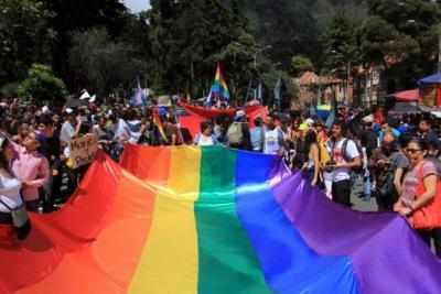 El Estado le pedirá perdón a lesbiana por discriminación