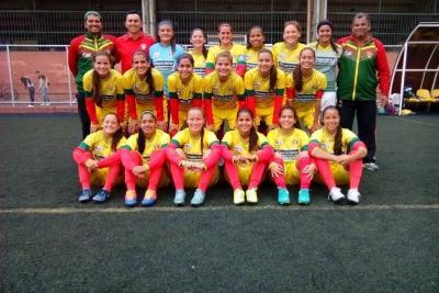 Santander piensa en  la semifinal nacional