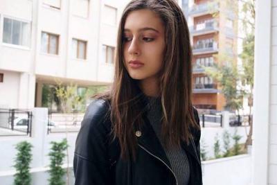 Piden cárcel para Miss Turquía que comparó la menstruación con las víctimas de golpe de estado