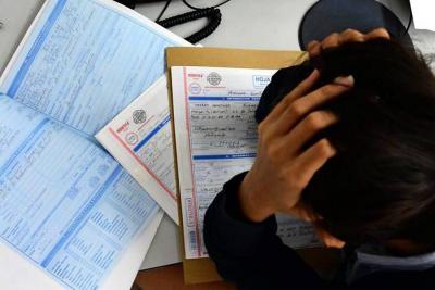 Los principales engaños en los que puede caer mientras busca empleo