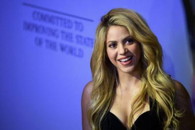 """El """"Doctor voz"""" será el encargado de la recuperación de Shakira"""