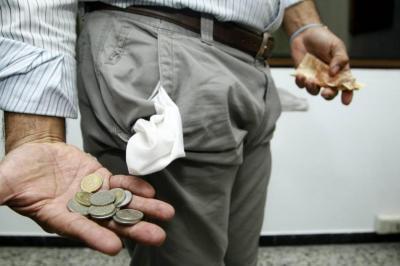 Arrancó el segundo encuentro por el salario mínimo, ¿en qué va la concertación?