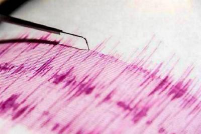 Un terremoto de 5,4 grados sacudió la zona fronteriza entre Irak e Irán