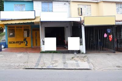 Negocio en Rosales se volvió insoportable para los vecinos