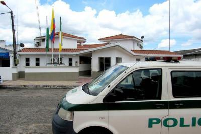 Detienen a un joven en Santander por abuso sexual de una niña de dos años