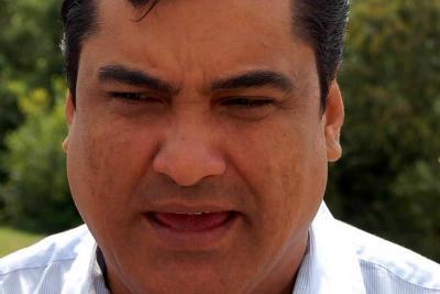 Abren pliego de cargos contra exalcalde de Barrancabermeja Elkin David Bueno
