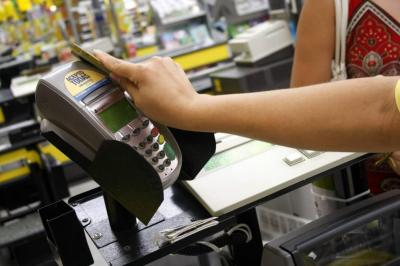 Emisor deja tasa de interés en 4,75% al cierre de 2017