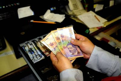 Entidades sin ánimo de lucro deberán tributar
