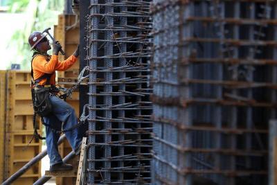 Desempleo aumentó por tercer año consecutivo en AL y el Caribe
