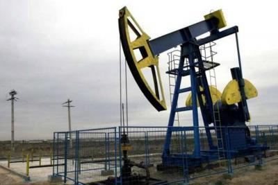 Aseguran que el fracking perjudica salud de los niños