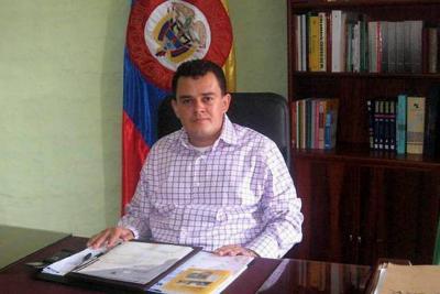 El Alcalde de Barichara seguirá en casa por cárcel