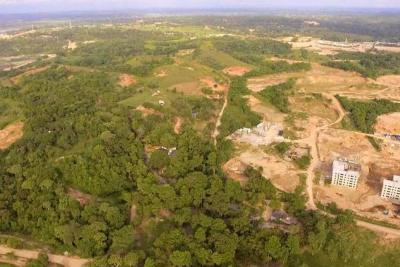 Barrancabermeja, ad portas de un nuevo endeudamiento por $ 70 mil millones