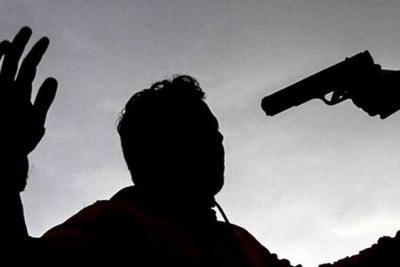 Asesinan a otro líder social en Putumayo junto a su hija de 8 años