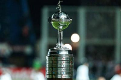 Así jugarán los equipos colombianos en las Copas Libertadores y Sudamericana 2018