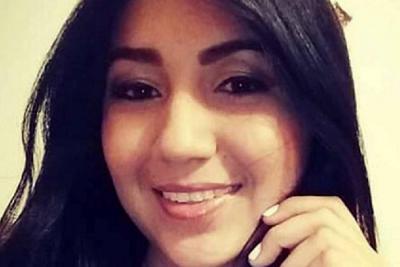 Sin pistas aún sobre el autor del asesinato de Yésica P. Tamayo