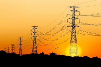 Santander avanza en infraestructura y tecnología