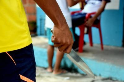 Ningún homicidio y 287 riñas: balance de la Nochebuena en Bucaramanga