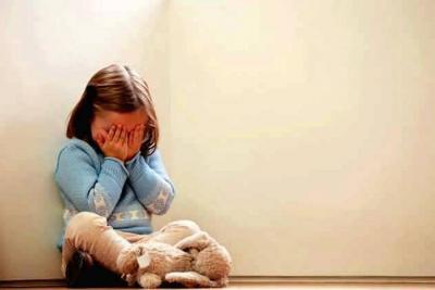 Condenan a padres de familia por prostituir a sus siete hijos
