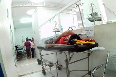 22 pacientes con cáncer en Santander exigen atención de EPS
