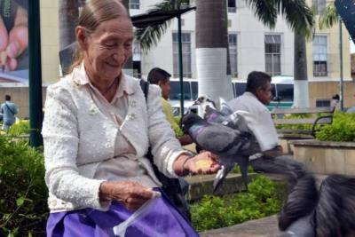 Conozca los posibles cambios al régimen de pensiones de los colombianos