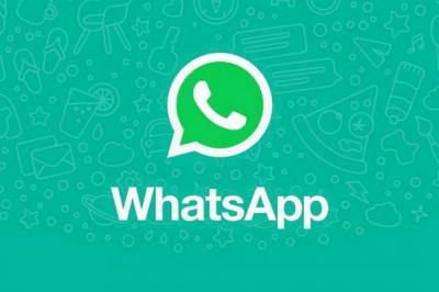 Usuarios de Whatsapp reportaron fallas en el servicio