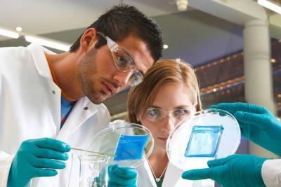 Beneficios tributarios por inversión en ciencia, tecnología e innovación