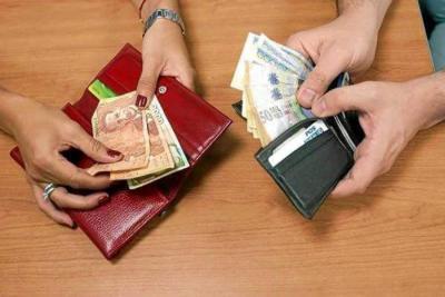 La CUT impugnaría el acuerdo de aumento del salario mínimo