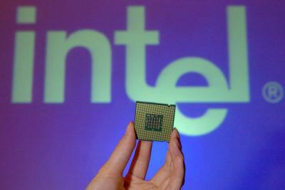 Detectan defecto de seguridad en millones de procesadores Intel