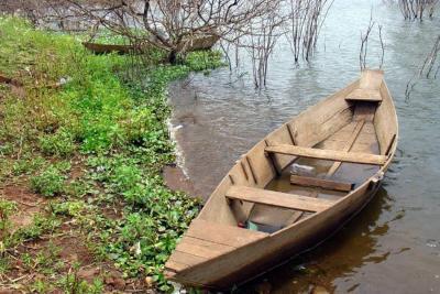 Hombre murió mientras se alistaba para zarpar en Santander
