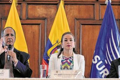 Solicitan al Gobierno y al Eln por la prórroga a cese bilateral al fuego