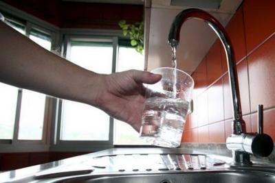 Este viernes se inicia un racionamiento preventivo de agua en Lebrija