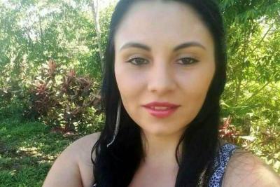 Asesinan a una profesora en Santander